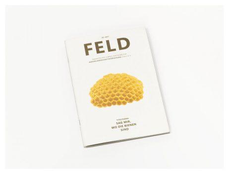 FELD 3