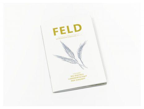 FELD 5