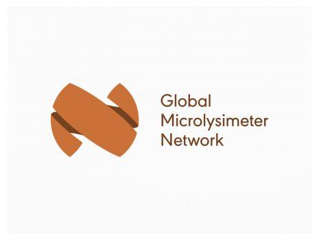 Global Microlysimeter Network