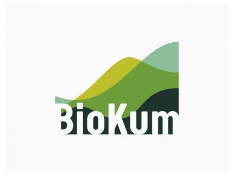 BioKum