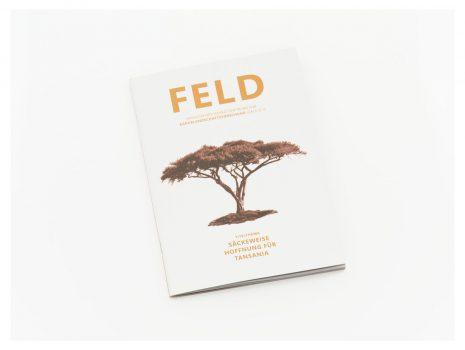 FELD 6