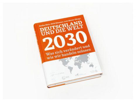 Deutschland und die Welt 2030
