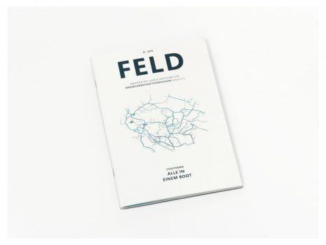 FELD 4