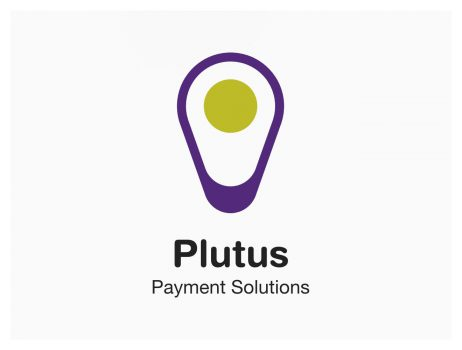 Plutus – Payment Solutions